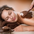 What to Realistically Expect from a Weight Loss Spa