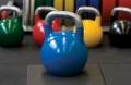 Men Should Stop Doing the American Kettlebell Swing in Their Workouts