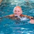 Amazing Low-Impact Cardio Exercises Perfect for Seniors Fitness