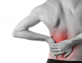 3 Effective Ways Men Can Cut Down on Back Pain at the Gym and in Life