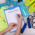 Changes You Can Make to Your Workout if Your Goal is Weight Loss