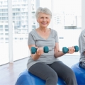 Top Things to Know About Exercising to Lose Weight as a Senior Woman