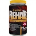 Mutant Rehab Post Workout Muscle & Joint Therapy