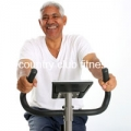 Getting Fit Over 50 Safety Tips