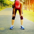 The Mystery Behind Lower Back Pain During a Run